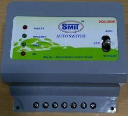 Pvc Auto Switch