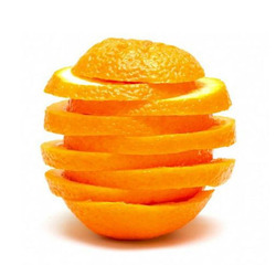 Citrus Aurantium - Orange Peels Extract