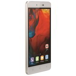 Gionee F103 Mobile Phone