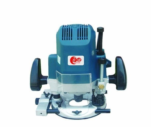 Router Machine - Wooden Electric Router Machine Wholesaler ...