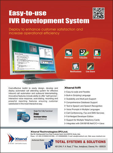 Call Center - Call Center Solutions Service Provider from Chennai