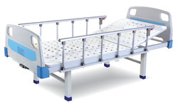 Hospital Semi Fowler Bed