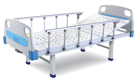 One Function Manual Bed