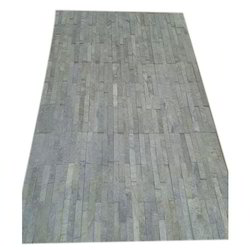 Cladding Stone at Best Price in India