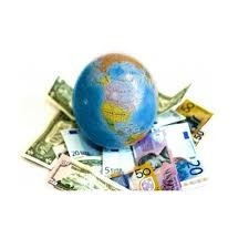 Debt Funding Services