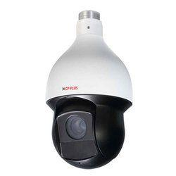 Dahua PTZ Dome Camera