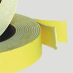 Double Sided Foam Tape 48mm
