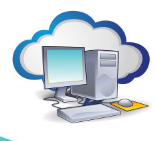 Macbook Computer Repairing Service