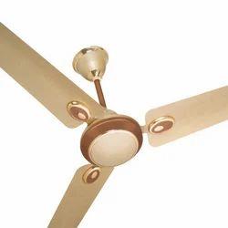 Designer ceiling fan in hyderabad telangana india indiamart designer ceiling fan mozeypictures Gallery