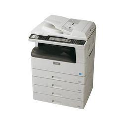 SHARP AR 5618N Xerox Machine, 6020n, Dimensions: Na