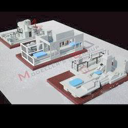 architectural engineering models. Delighful Engineering Civil Engineering Models Throughout Architectural M