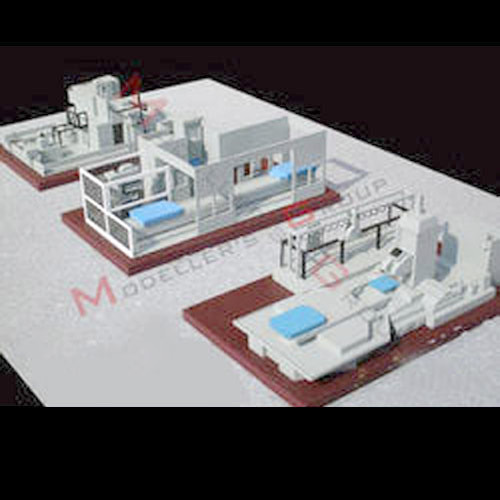 architectural engineering models. Civil Engineering Models Architectural