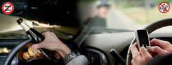 Defensive Driving Services