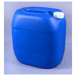 Imidacloprid- 30.5% SC