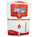 RO Mineral Water Purifier System