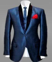 Mens Formals Suit