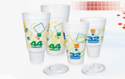 EPS Cups