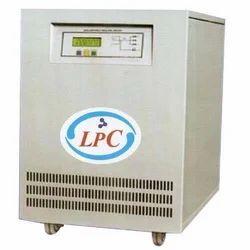 LPC UPS