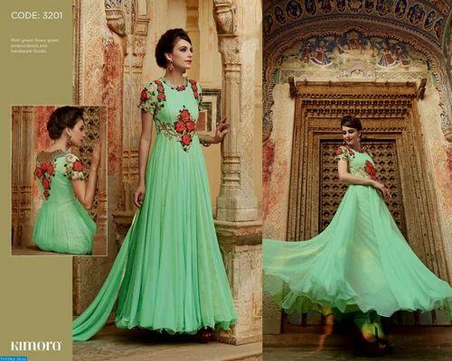c391724002e Kimora Designer Suit