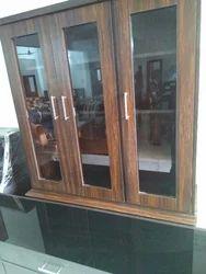 Window Rack Almirah