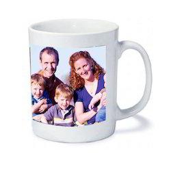 Bon China Coffee Mug