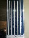 Philips Tube Light