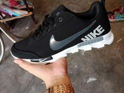 Nike Sports Shoes