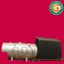 IBR Boilers