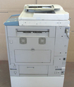 Digital Colour Printer