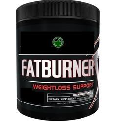 Fat Burner Weight Loss Supplement