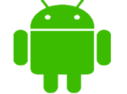 Android OS Customization