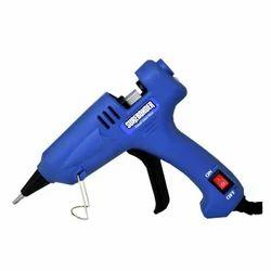 Glue Gun for Hot Melt Glue Stick