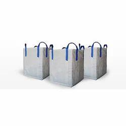 散货集装箱袋