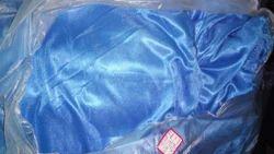 Satin Lycra Fabric