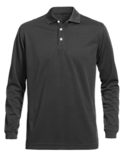 Men s Full Sleeve Polo T-Shirt at Rs 300  piece(s)  5e72716c6c00
