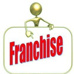 Pharma Franchise Opportunity in Tamilnadu