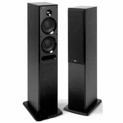 kef tower speakers. kef c-7 tower speakers at rs 50990 /pair | speaker id: 10800999112 q