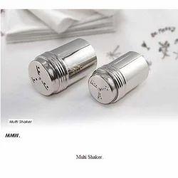 Multi Shaker