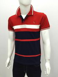Allen Solly T Shirt