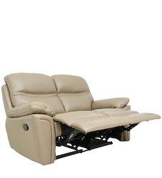 Recliner Sofa In Mumbai रेक्लिनर सोफा मुंबई