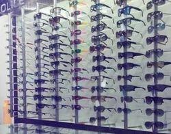 Men Sunglasses in Vijayawada, Andhra Pradesh | Get Latest