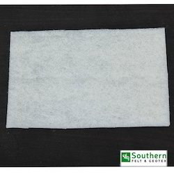 Air Filter Foam Sheet