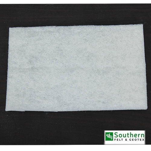 Air Filter Sheet - Synthetic Filter Washable Sheet Manufacturer from