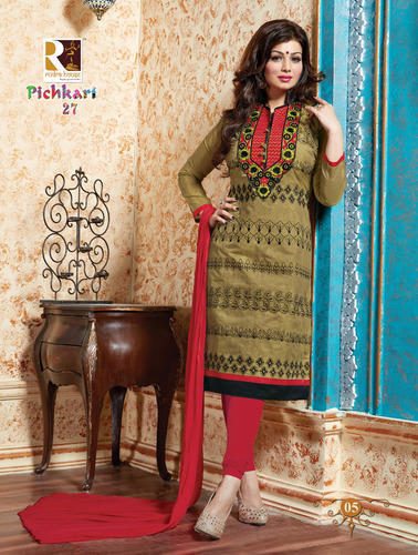Latest Designer Ladies Suits 13944185aa