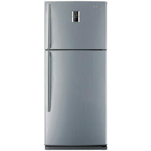 Merveilleux Double Door Fridge