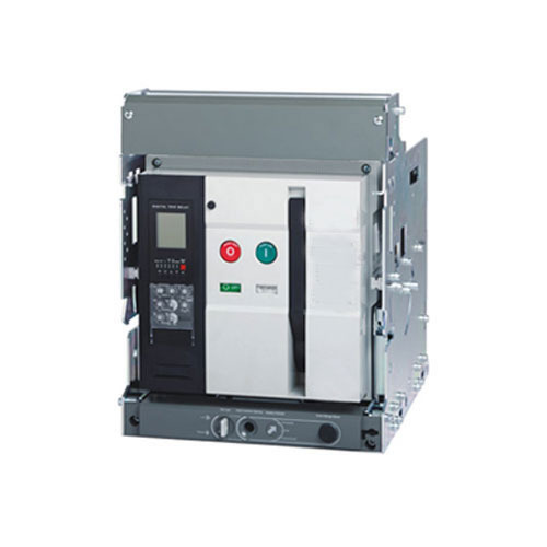 Buy Siemens 3WL1116 - ACB SENTRON 3WL Manually operated