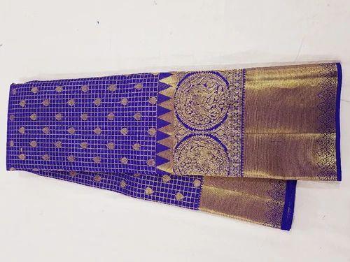 87ed813b42d01 Product Image. Read More · Pure Silk Sarees