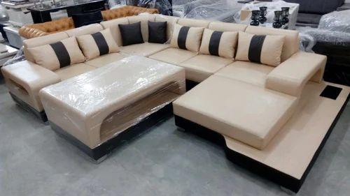 designer sofas sofa set managing director