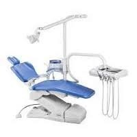 Dental Chairs In Lucknow Electric Dental Chair Suppliers