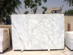 Indian Statuario Marbles